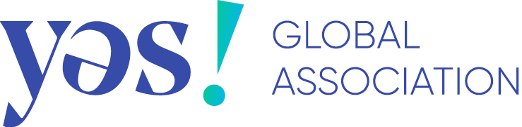 YES! Global Association