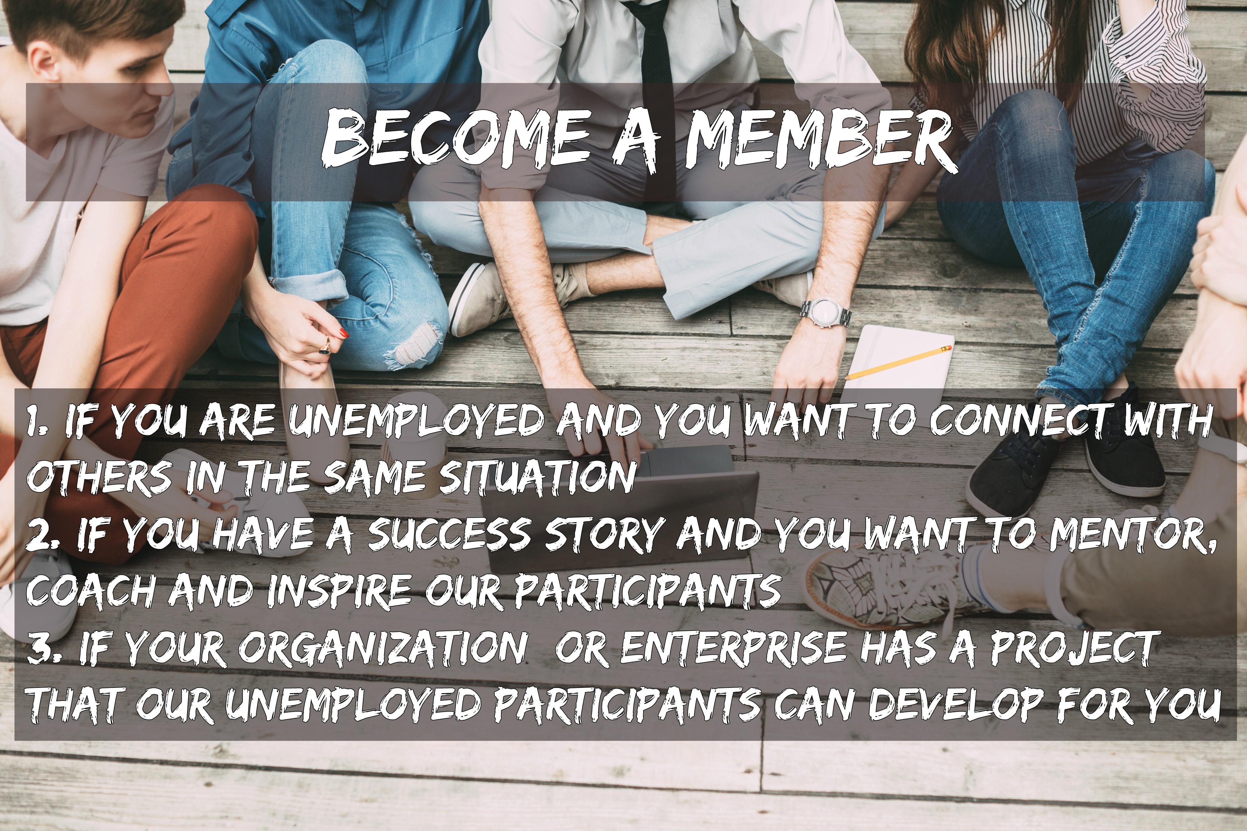 membership 20568356
