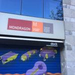 Yesgathering Mondragon Bilbao 2016 01