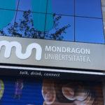 Yesgathering Mondragon Bilbao 2016 02