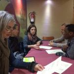 Yesgathering Mondragon Bilbao 2016 130