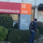 Yesgathering Mondragon Bilbao 2016 145