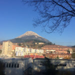 Yesgathering Mondragon Bilbao 2016 149