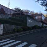 Yesgathering Mondragon Bilbao 2016 153