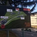 Yesgathering Mondragon Bilbao 2016 154