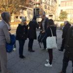 Yesgathering Mondragon Bilbao 2016 156