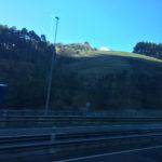 Yesgathering Mondragon Bilbao 2016 159