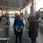 Yesgathering Mondragon Bilbao 2016 165