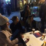 Yesgathering Mondragon Bilbao 2016 170