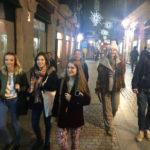 Yesgathering Mondragon Bilbao 2016 171