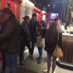 Yesgathering Mondragon Bilbao 2016 172