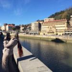 Yesgathering Mondragon Bilbao 2016 187