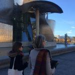 Yesgathering Mondragon Bilbao 2016 188