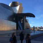 Yesgathering Mondragon Bilbao 2016 189