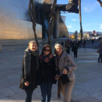 Yesgathering Mondragon Bilbao 2016 190