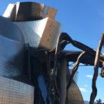 Yesgathering Mondragon Bilbao 2016 192