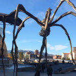 Yesgathering Mondragon Bilbao 2016 193