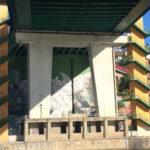 Yesgathering Mondragon Bilbao 2016 195