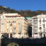 Yesgathering Mondragon Bilbao 2016 197