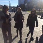 Yesgathering Mondragon Bilbao 2016 202