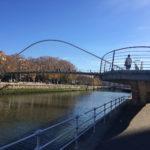 Yesgathering Mondragon Bilbao 2016 204