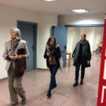 Yesgathering Mondragon Bilbao 2016 205