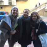 Yesgathering Mondragon Bilbao 2016 209