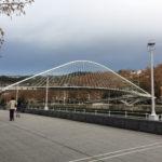 Yesgathering Mondragon Bilbao 2016 31