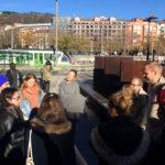 Yesgathering Mondragon Bilbao 2016 88