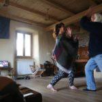Yesgathering Slowenia 06