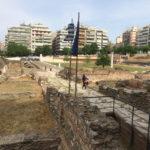 Yesgathering Thessaloniki 2018 01