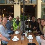 Yesgathering Thessaloniki 2018 20
