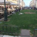 Yesgathering Thessaloniki 2018 25