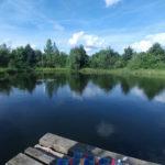 See Von Wir Bauen Zukunft