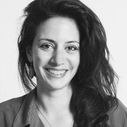 Sabrina Meyfeld
